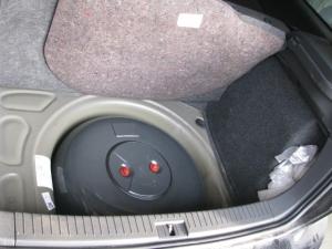seat-ibiza-1-4d-1024x768