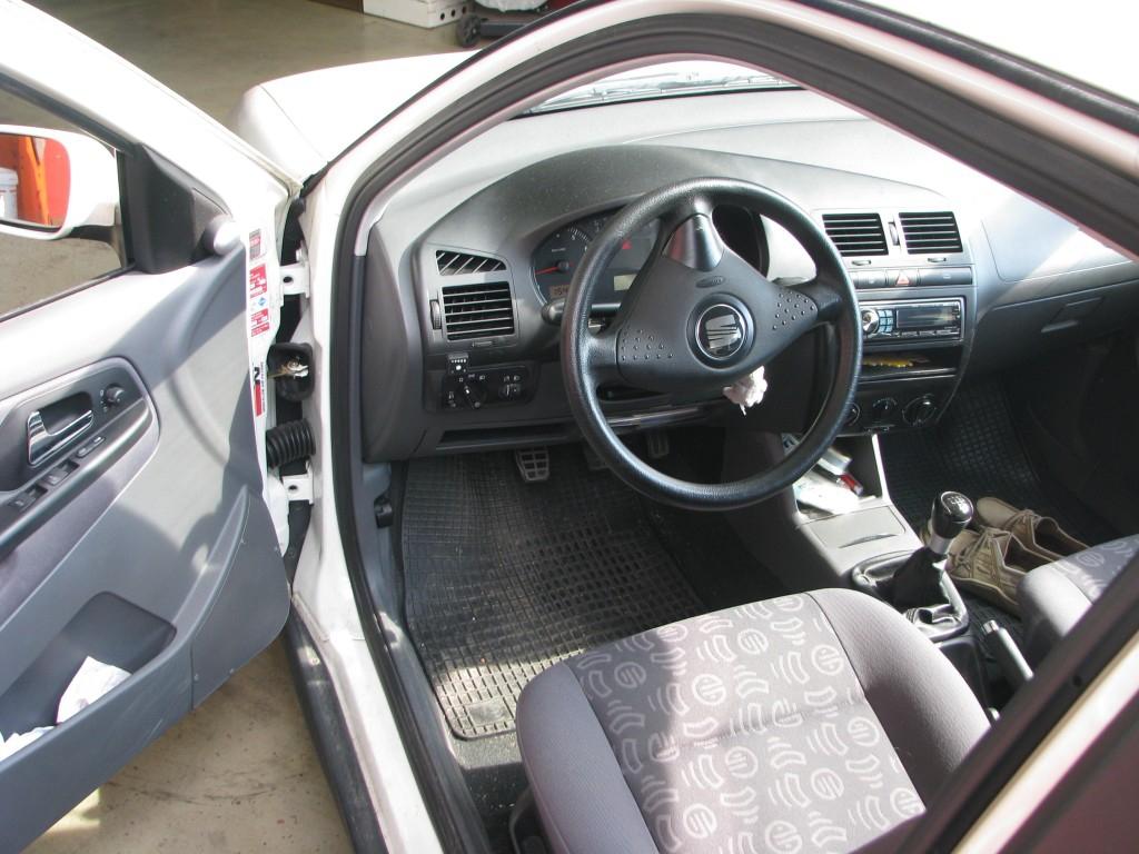 seat-ibiza-1-6d-1024x768
