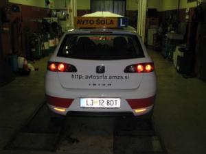 Seat-Ibiza-AMZSa