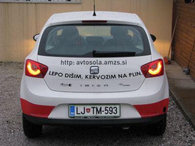 Seat-Ibiza-AMZSb
