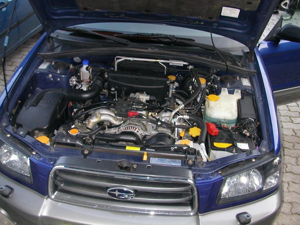 Subaru-Forester-2-0-turboa