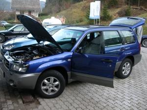 Subaru-Forester-2-0-turbob