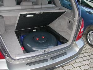 Subaru-Forester-2-0-turbod