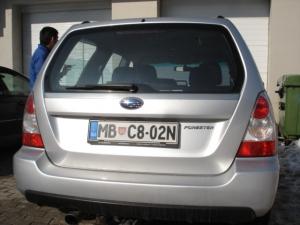 Subaru-Forester-2-0R-AWDe