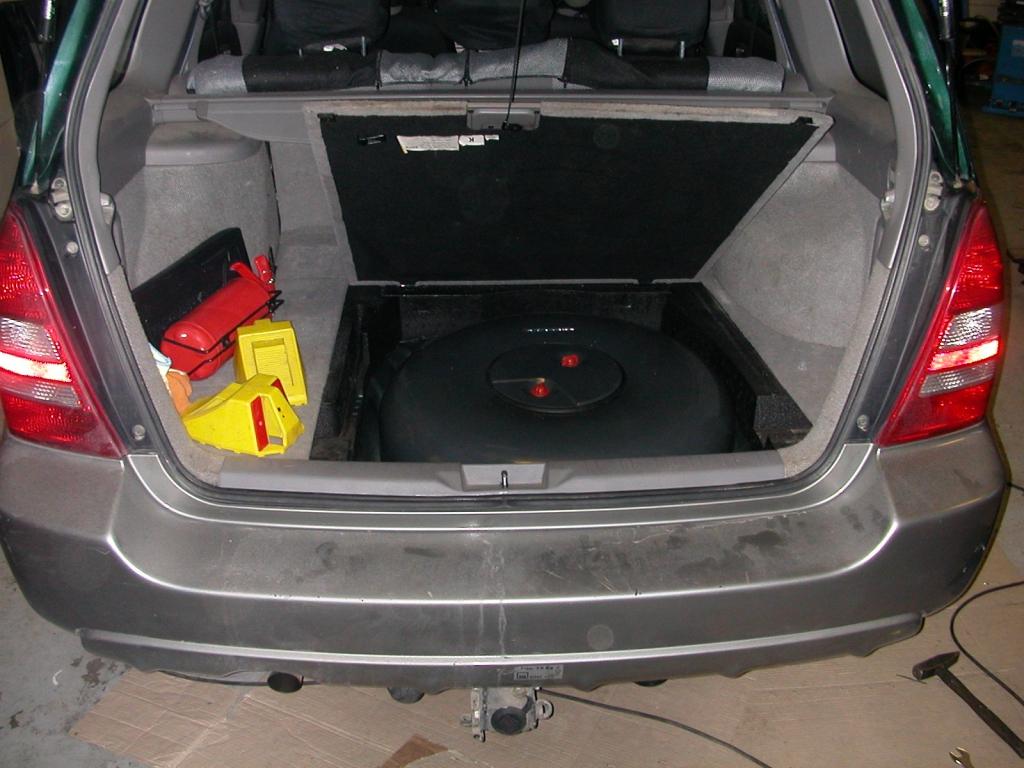 Subaru-Forester-2-0Xa
