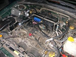 Subaru-Forester-2-0Xb