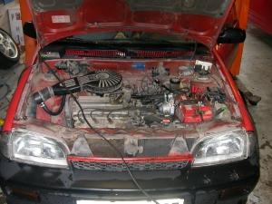 Suzuki-Swiftc