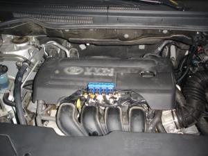 Toyota-Corolla-Verso-1-8ic