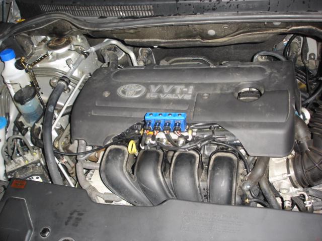 Toyota-Corolla-Verso-1-8ie