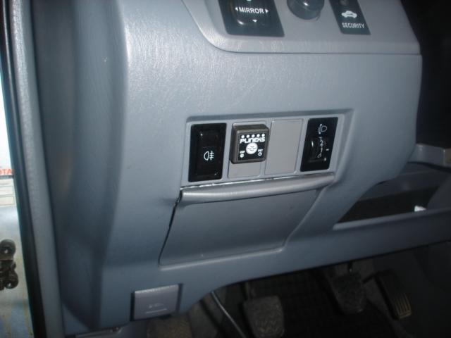 Toyota-Rav4-2-0ib