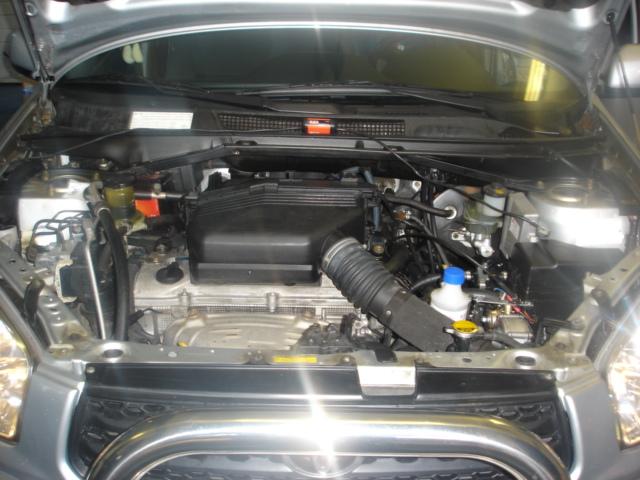 Toyota-Rav4-2-0ic