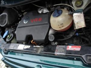 vw-caravelle-vr6d-1024x768
