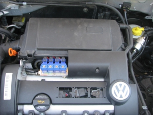 vw-golf-iv-1-4d-1024x768
