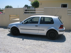 vw-golf-iv-1-4e-1024x768