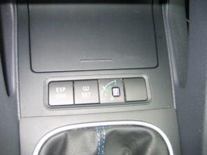 VW-Golf-V-2-0i-20vb