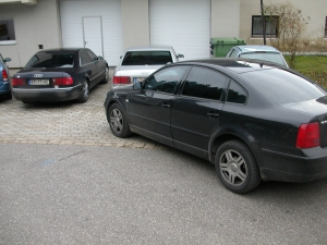 VW-Passat-2-8c