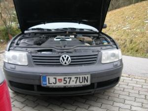 VW-Passat-2-8d