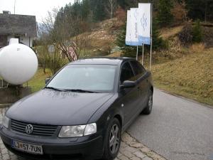 VW-Passat-2-8e
