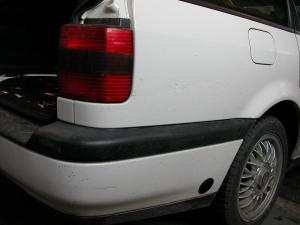 VW-Passat-monovbrizgb