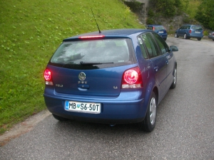 VW-Polo-1-4e