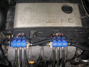VW-Sharan-VR6c