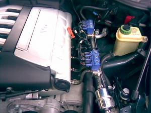 VW-Touareg-3-2-V6a