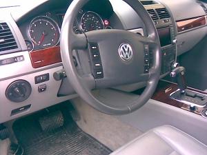 VW-Touareg-3-2-V6b