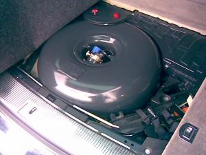 VW-Touareg-3-2-V6d