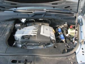 vw-touareg-3-2-cilindera-1024x768