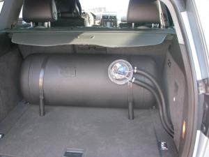vw-touareg-3-2-cilinderb-1024x768