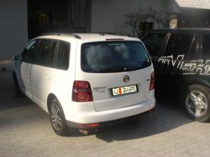 VW-Touran-2-0e