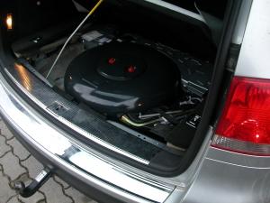 VW-Tuareg-4-2b