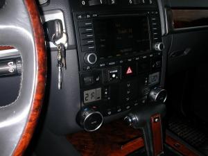 VW-Tuareg-4-2c
