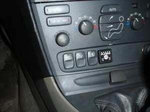 Volvo-XC-V70d