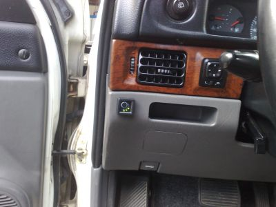 ssangyong-musso-3-2-5