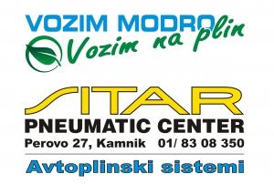 sitar_pneumatic_center_-_avtoplinski_sistemi
