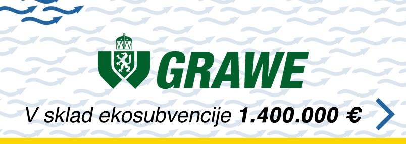 grawe-plineks-ekosklad1