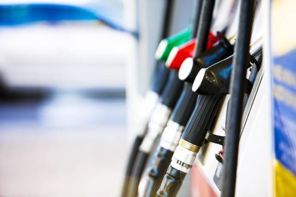 bencin-bo-drazji