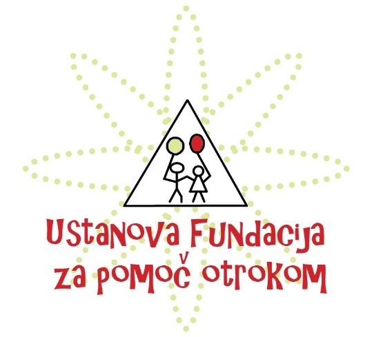 logotip za dokumente ustanova nov