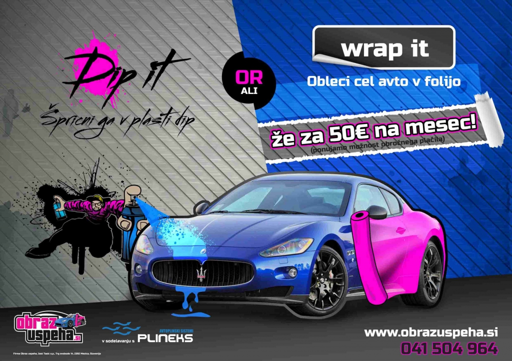 dipit-wrapit-letak-A5
