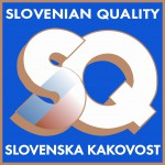 slovenska-kakovost1-150x150
